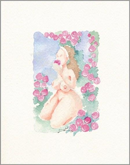 A4PTNU009 - Desnudos