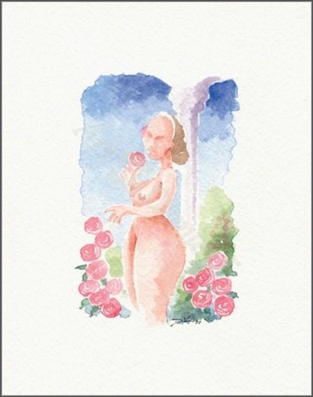 A4PTNU010 - Desnudos