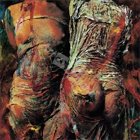 CM2490 - Desnudos