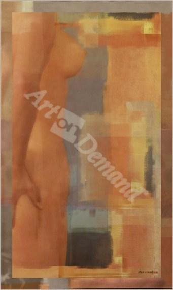 MC0001 - Desnudos