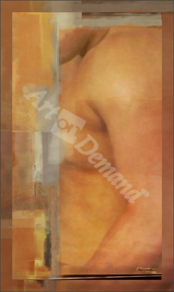 MC0002 - Desnudos