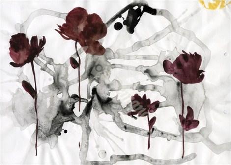 MT Flores029 - Florales