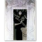 Tragedy, 1897 - Desnudos