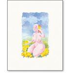 A4PTNU001 - Desnudos