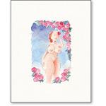 A4PTNU003 - Desnudos