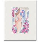 A4PTNU004 - Desnudos
