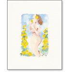 A4PTNU005 - Desnudos