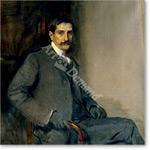 El doctor Francisco Rodríguez de Sandoval - Desnudos