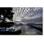 KC the lakes poland - Casha, Kevin