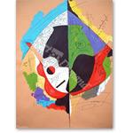 LP Imag151 - Pintura