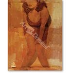 MC0011 - Desnudos