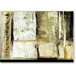 Bambu1 - Abstracto