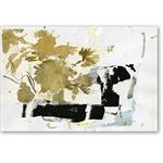 MT BotanicoII043 - Abstracto