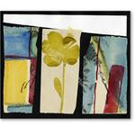 MT FlorMediterraneo008 - Abstracto