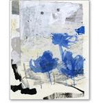 MT FloresAzules2 010 - Abstracto