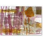MT campoRojo1 001 - Abstracto